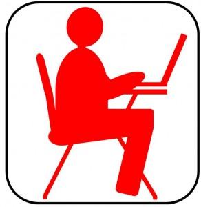 E Learning MHG Orange